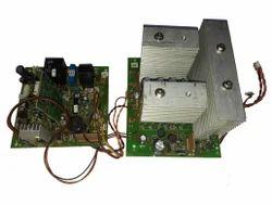 3KVA Inverter Card