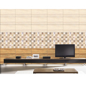 1425872563VE-7015 Wall Tiles