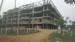 Blue Jay Projects and Constructions Pvt Ltd Bheemili ventures layouts plots