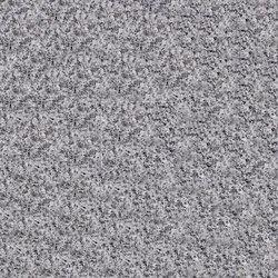 Saadarhalli Grey Granite Stone