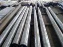S7 Shock Resisting Tool Steel