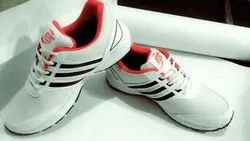 SPORTS SHOES.
