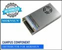 LMF320-20Bxx Mornsun AC-DC Converter With Power Factor Correction