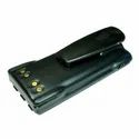 GP-328 Motorola Walkie Talkie Battery