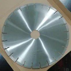 Mild Steel Segmented Diamond Saw Blade