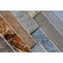 Kajaria Fancy Ceramic Tile, Thickness: 5-10 Mm