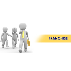 Pharma Franchise Opportunity In Krishna