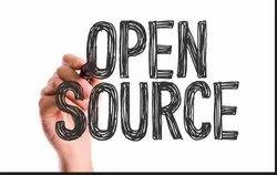 Open Source Services