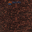 Choco Brown Granite