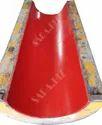 Custom Polyurethane Molding