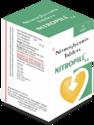 Nitroglycerin Tablets