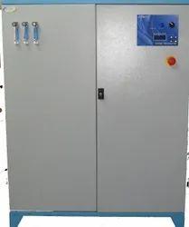 Waste Water Ozone Generator