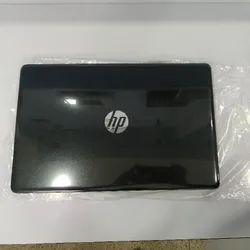 HP 4GB Dual Core Laptop