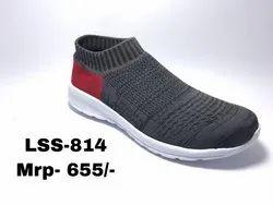 Lehar Shoe