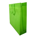 Non Woven Bags With Loop Handle