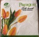 Paragon Silk Touch Paper Napkin