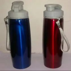 750 ml Sipper and Sports Bottle