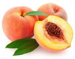 Peach Fruit Extract