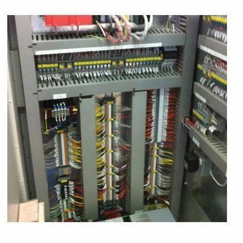 2 4 Pin Phoenix Terminal Blocks 60 V Rs 10000 Unit