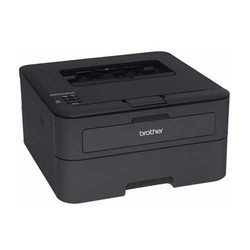 HL-L2366DW Brother Laser Printer