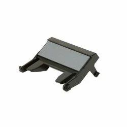 Laser Printer Brother HL 2140 Separation Pad Kit