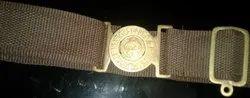 Iron Scout Belt