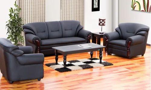 Sofa Set At Rs 66390 Sofa Furniture Damro Furnitures Private