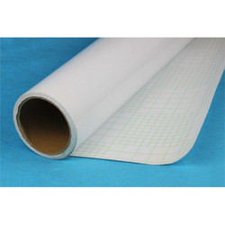 CPP Film for Paper Lamination