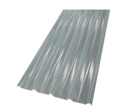 Stainless Steel Roofing Sheets In Chennai Tamil Nadu