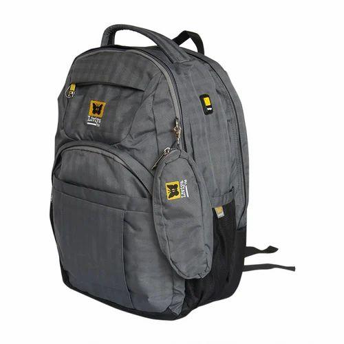 163602fb484be0 Liviya Backpack at Rs 1680 /bag | Sling Backpack - Luxmi India, New ...