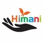 Himani Herbal & Cosmetics