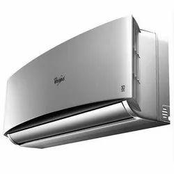 Whirlpool Split Air Conditioner