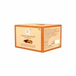 50 gm Madhugandha Nourishing Cream