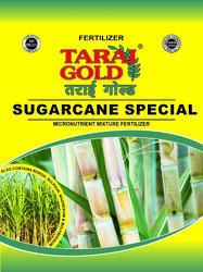 Sugarcane Micronutrient Fertilizer
