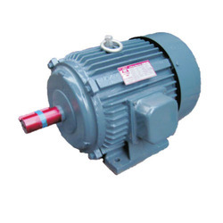 Three Phase 2800 to 3000 RPM Industrial Torque Motor