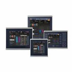 Allen Bradley PanelView 5000 Graphic Terminals