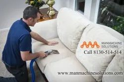 Cleaning Services Sofa Cleaning Services