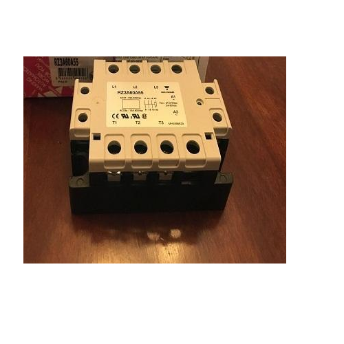 Carlo Gavazzi - Carlo SMPS Switch Mode Power Supply