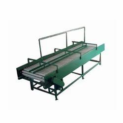 Redler Chain Conveyors