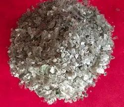 Mica Flakes 2-6 mm
