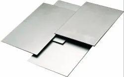 UNS S32205 Duplex Steel Plate