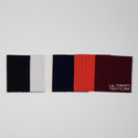 Polyester Rib Fabric
