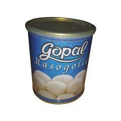 500 gm Gopal Rasgulla