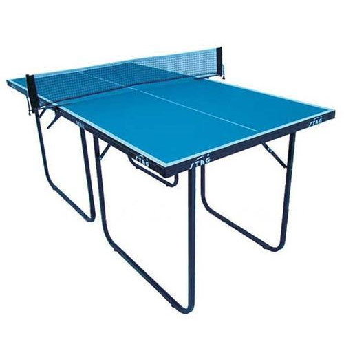 velox blue mini table tennis, rs 5999 /piece, krish venture partners
