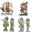 Cultured Marble Murtis