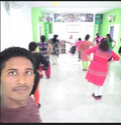Weight Management Service