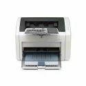 1022n HP Laser Printer Black HP
