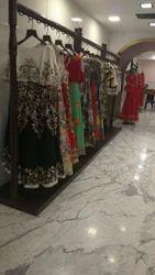 Shop Interior Designer