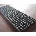 Floor Grating