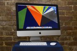Apple iMac 21.5 inch Macmini